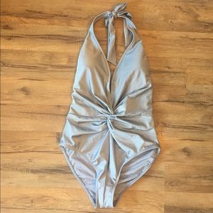 Ted Baker London one piece
